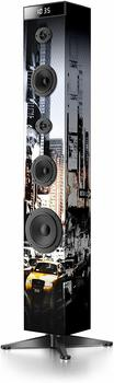 muse-m-1280-bt-new-york