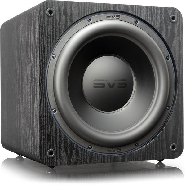 SVSound SB-3000 Esche