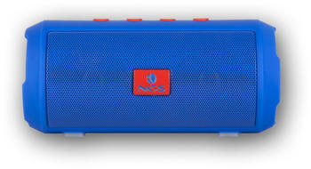 NGS Roller Tumbler Blue