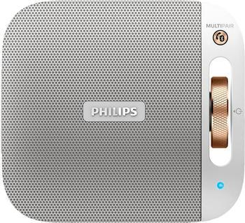 Philips BT2600 (weiß)