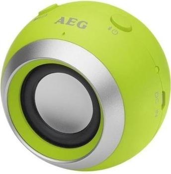 aeg-bss-4817-gruen
