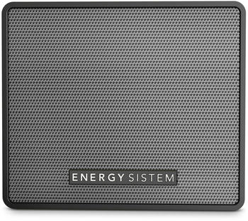 energy-sistem-music-box-1-slate