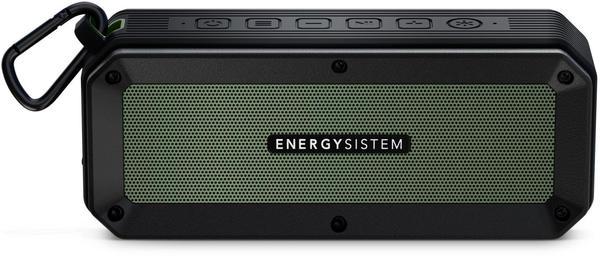 Energy Sistem Energy Outdoor Box Adventure