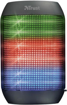 trust-ziva-wireless-bluetooth-speaker-with-party-lights