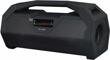trevi-speaker-bt-radio-black