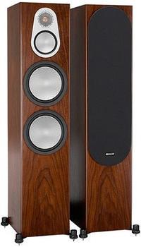 monitor-audio-silver-500-walnut