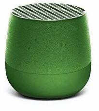 Lexon Mino Green
