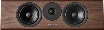 Dynaudio Evoke 25C Walnuss