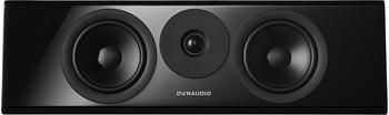 dynaudio-evoke-25c-schwarz