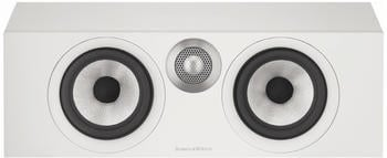 bowers-wilkins-htm6-weiss