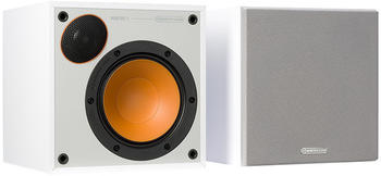 monitor-audio-monitor-50-white