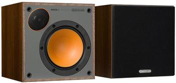 monitor-audio-monitor-50-walnut
