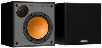 monitor-audio-monitor-50-black