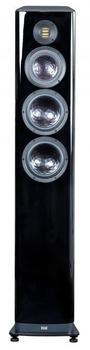 Elac Vela FS 409 schwarz