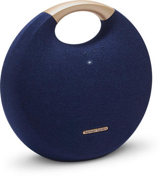 harman-kardon-onyx-studio-5-blue
