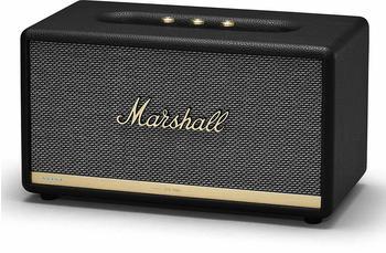 Marshall Stanmore II Voice Alexa