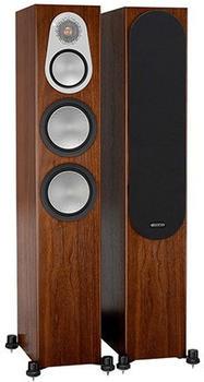 monitor-audio-silver-300-walnut