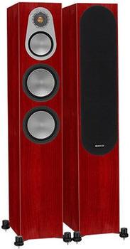 monitor-audio-silver-300-rosenut
