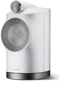 bowers-wilkins-formation-duo-weiss