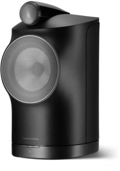 Bowers & Wilkins Formation Duo schwarz