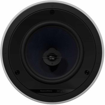 bowers-wilkins-ccm-682