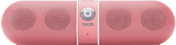 beats-by-dr-dre-beats-by-dre-pill-pink