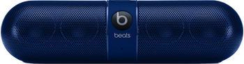 beats-by-dr-dre-beats-by-dre-pill-20-blau