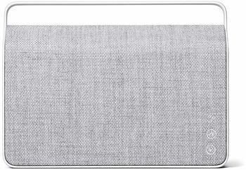 vifa-copenhagen-20-pebble-grey