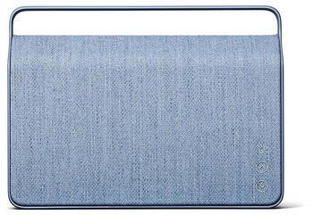 vifa-copenhagen-20-ocean-blue