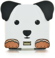 X4-Tech Bobby Joey Dogbox