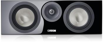 canton-chrono-50-center-schwarz