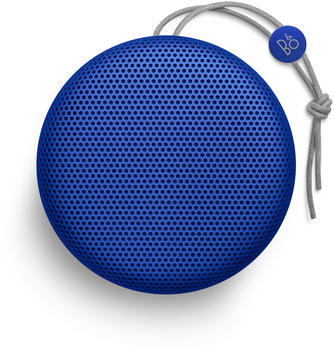 bang-olufsen-beoplay-a1-late-night-blue