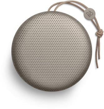 bang-olufsen-beoplay-a1-clay