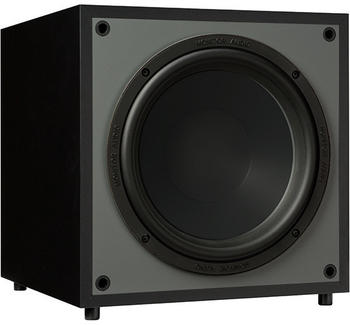 monitor-audio-monitor-mrw-10-schwarz