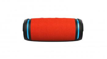 swisstone-bx-520-tws-orange