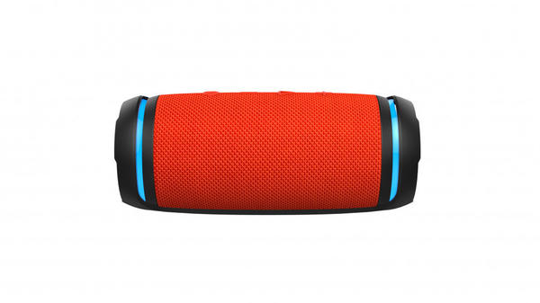 swisstone BX 520 TWS orange