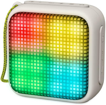 energy-sistem-beat-box-2-lightcube-granite