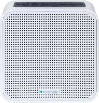 Blaupunkt PVA-100