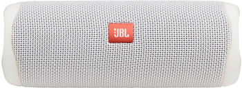 jbl-audio-jbl-flip-5-steel-white