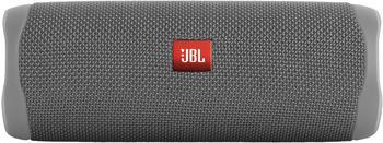 jbl-audio-jbl-flip-5-grey-stone