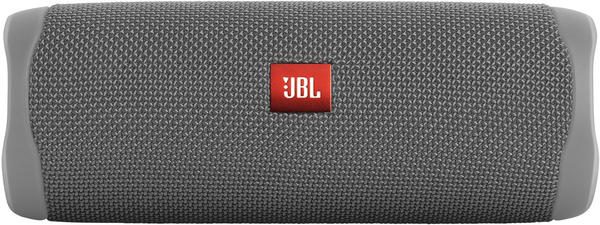 JBL Flip 5 Grey Stone