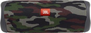 jbl-audio-jbl-flip-5-squad