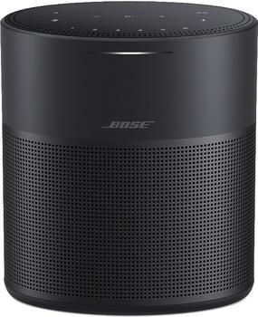 bose-home-speaker-300-schwarz
