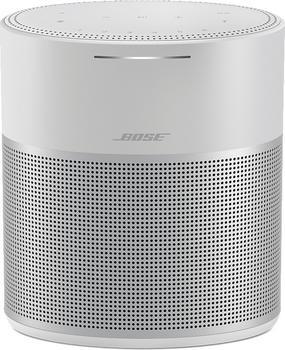 Bose Home Speaker 300 silber