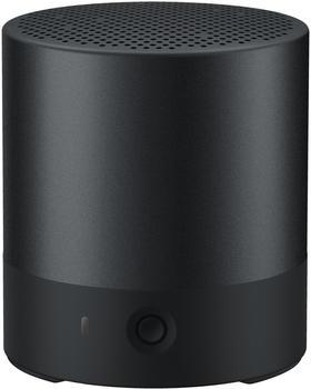 huawei-mini-speaker-schwarz