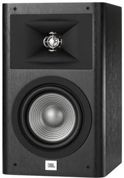 jbl-audio-jbl-studio-230