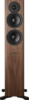 Dynaudio Evoke 30 Walnuss