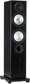 Monitor Audio RX6 black oak