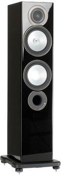 Monitor Audio RX6 natural oak