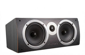 wharfedale-crystal-cr-30-centre